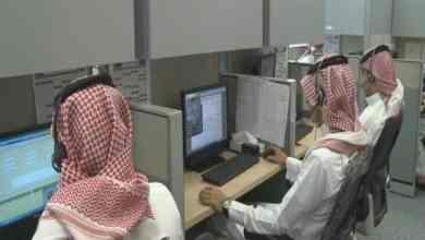 Photo of انخفاض عدد العاملين في القطاع الخاص.. والكشف عن نسبة السعوديين