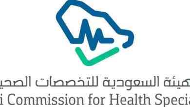 Photo of خطة حكومية لتقليل الأطباء الوافدين.. وتوطين 21 ألف وظيفة طبيب أسنان