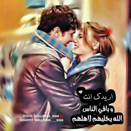 rjeem.com____37