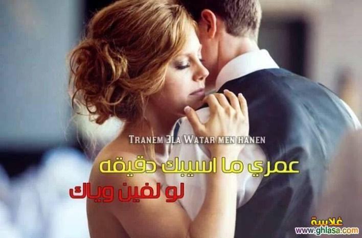 rjeem.com____38