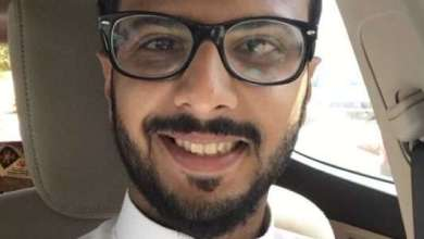 Photo of صور و تفاصيل حادث وفاة محمد بن رافعه في حائل , سبب وفاة محمد بن رافعه
