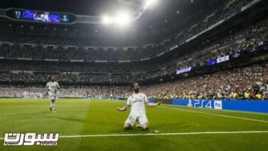 Photo of ريال مدريد لا يمكنه العيش من دون إيسكو