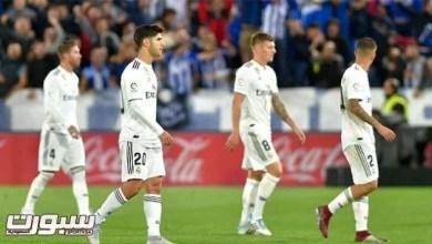 Photo of فالدانو: ريال مدريد بحاجة إلى رونالدو
