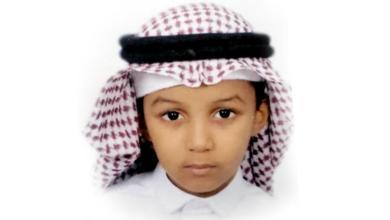 Photo of طالب جامعي يدهس شقيقه الصغير بسيارته أمام باب مدرسته بضمد