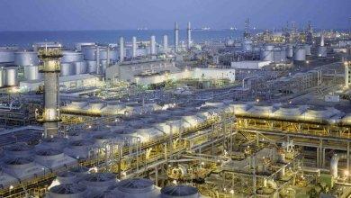 Photo of السعودية تزود الهند بأربعة ملايين برميل إضافية من النفط في نوفمبر