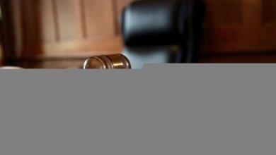 Photo of محكمة الحرث تبدأ استلام وثائق الأراضي المنزوعة داخل الحرم الحدودي
