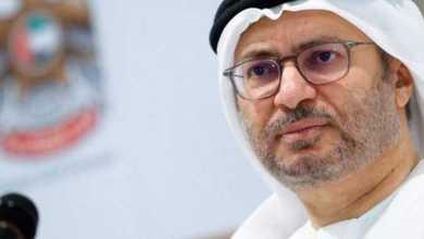 Photo of أنور قرقاش: الدور السعودي أساس للاستقرار والتنمية في المنطقة