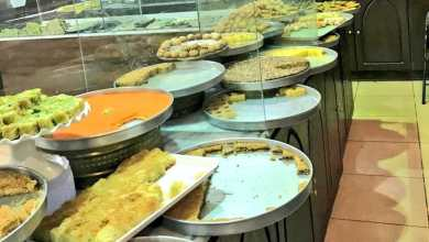 Photo of بلدية تاروت تواصل حملتها التفتيشية والرقابية ضمن حملة غذاؤكم أمانة