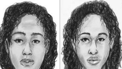 Photo of تفاصيل العثور على فتاتين سعوديتين متوفيتين شاطئ نهر في نيويورك