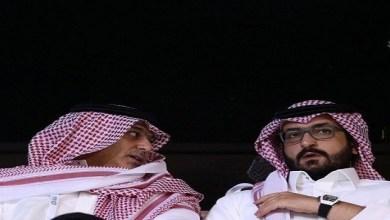 Photo of إيقاف وتغريم سويلم النصر ومورا القادسية