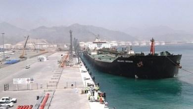 Photo of مصادر: أدنوك الإماراتية تبني منشأة لتخزين النفط في جبال الفجيرة