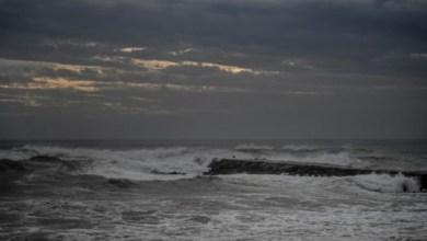 """Photo of إعصار """"ليزلي"""" يقترب من إسبانيا والبرتغال"""