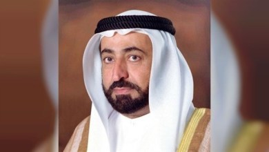 Photo of اعتماد 54.7 مليون درهم لسداد مديونية مواطنين في الشارقة
