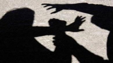 Photo of جنايات دبي: فتاة تنجو من محاولتي اختطاف في الشارع العام