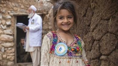 Photo of محمد بن زايد: نستمد من إرث زايد قيم العطاء ومستمرون في مواجهة الأمراض المعدية