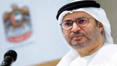 Photo of قرقاش: اهتمام القيادة الإماراتية بقطاع التعليم هو الاستثمار الأهم والأولوية الصحيحة