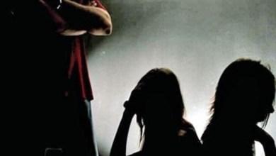 Photo of اتهام مكتب توريد عمالة باحتجاز 6 خادمات والاعتداء عليهن في دبي