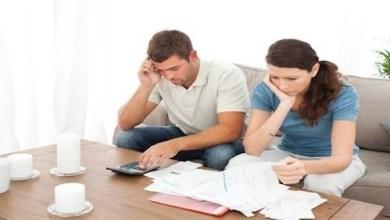 Photo of 5 أخطاء مالية تقوّض العلاقة الزوجية