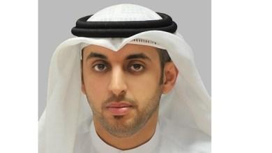Photo of شروط جديدة لإعلانات التواصل الاجتماعي في الإمارات .. تعرف عليها