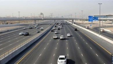 Photo of ما هي أخطر 5 شوارع في دبي؟