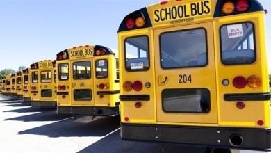 Photo of إيقاف حركة الحافلات المدرسية أوقات الضباب في الإمارات
