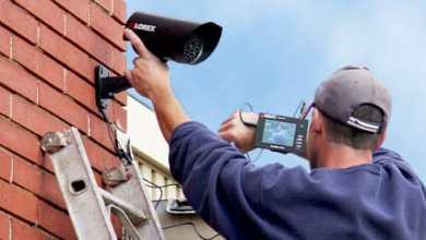 Photo of خطة عاجلة لتركيب كاميرات مراقبة في جميع الطرق والأماكن العامة.. وكشف الهدف منها