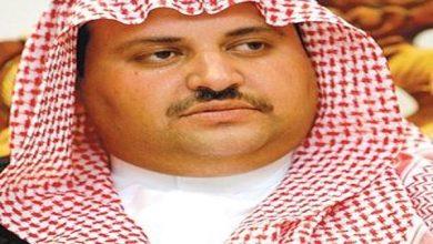 """Photo of """"عبد العزيز بن عبد الرحمن"""" يكشف عن أبرز أهداف زيارة """"ولي العهد"""" للكويت"""