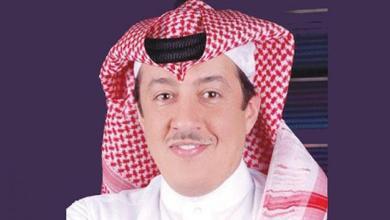 Photo of تركي الدخيل يرد بقوة على تهديدات الغرب ويوضح خيارات السعودية الرادعة