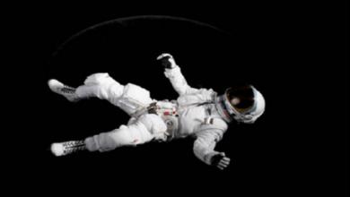 Photo of ما الذي يحدثه السفر إلى الفضاء في الدماغ؟