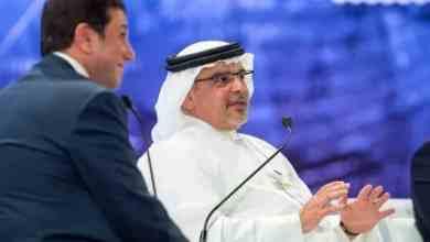 "Photo of ولي عهد البحرين: نجاح المملكة ""مُعدي"" لكل المنطقة"