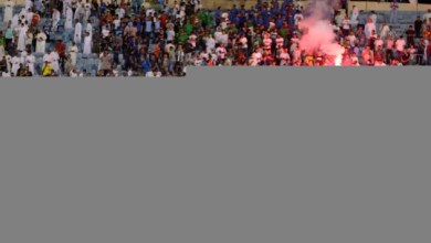 Photo of صور من لقاء الفتح و الاتحاد – دوري الامير محمد بن سلمان