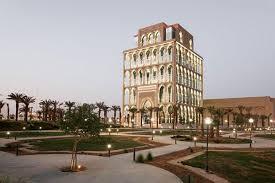 Photo of جامعة الملك عبدالعزيز تعلن توفر وظائف في ناسكو.. الشروط ورابط التقديم