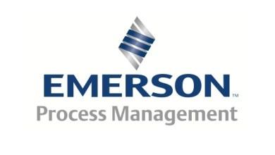 Photo of وظائف هندسية وفنية شاغرة لدى شركة إميرسون في 3 مدن