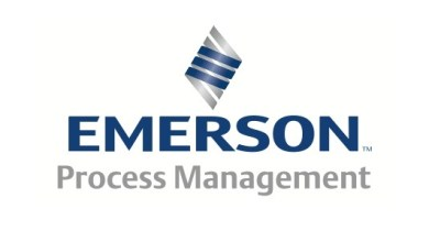 Photo of وظائف هندسية شاغرة في شركة إميرسون بالدمام والخبر