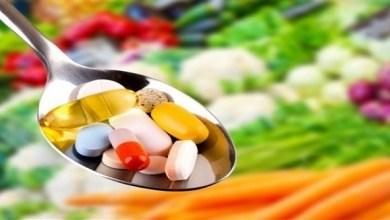 Photo of المكملات الغذائية.. هل تُشكل خطورة على صحتك؟