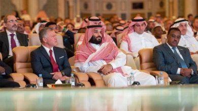 Photo of غداً.. ولي العهد يشارك في جلسة عامة ضمن مؤتمر مبادرة مستقبل الاستثمار