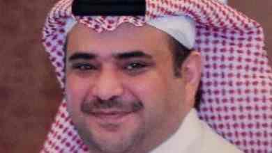 Photo of أول تعليق لـ سعود القحطاني بعد قرار إعفاءه من منصبه