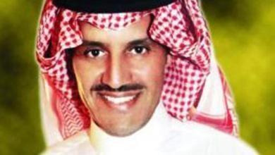 Photo of كلمات عايش وحالي تعب – خالد عبدالرحمن