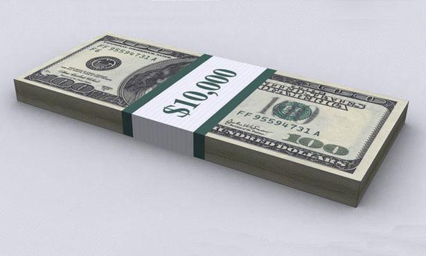 Photo of دولارات , Dollar , صور , دولار , صور الدولار