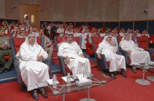 Photo of غرفة جدة تدشن أول ديوانية اقتصادية لخدمةً مجتمع الأعمال واستشرافًا للفرص الاستثمارية