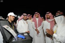 Photo of جامعة الملك عبدالعزيز تنظم ورشة عمل لصياغة مبادرات جائزة جدة للإبداع