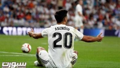 Photo of 3 أحلام ليوفنتوس في ريال مدريد