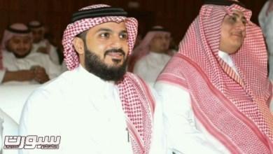 Photo of الحائلي يرد على تغريدة كهربا