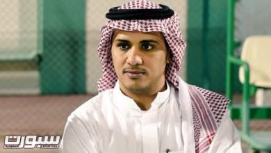 Photo of موسى المحياني: الأهلي يسير على الطريق الصحيح