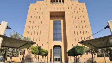 Photo of خلال 30 يوماً .. المحكمة العامة في القريات تطلق 13 خدمة رقميّة