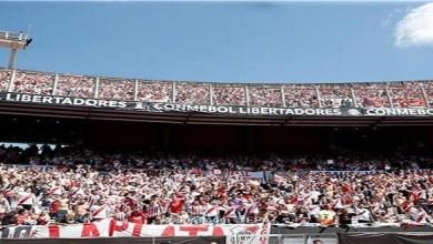 Photo of تأجيل نهائي كوبا ليبرتادوريس
