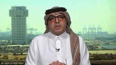 Photo of الساعد: السعوديون ابتكروا نظريتين متوازيتين للتعامل مع خصومهم.. هكذا تدير السعودية معاركها