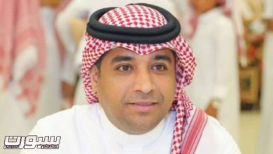 Photo of الأهلي يوضح حقيقة التفريط في نجومه للهلال