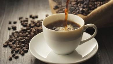 Photo of كلام جميل عن القهوة , خواطر عن القهوة, بيسيات عن القهوة الصباحية, عبارات عن عشق القهوة , توبيكات قهوة مسائية