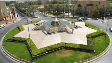 Photo of ماذا يعني فصل حي السفارات عن مدينة الرياض؟ – فيديو وصور